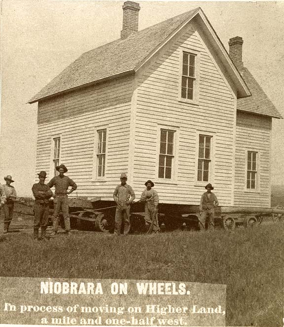Niobrara on Wheels (RG2118.PH5-17)
