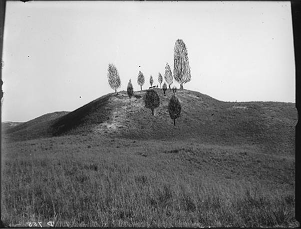 Lookout Point, Cherry County, Nebraska [RG2608.PH755]