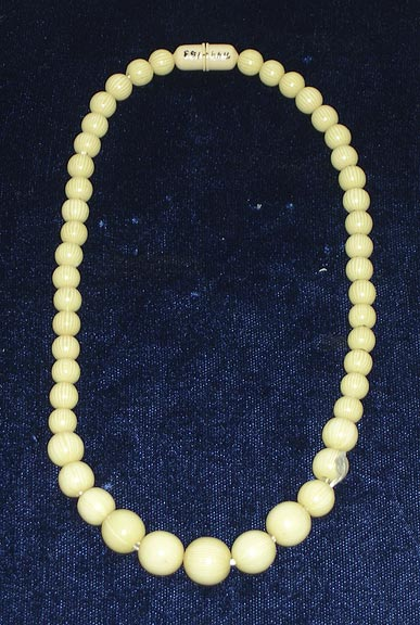 Necklace 7144-153