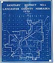 Lancaster County Sanitary District No. 1, 1939