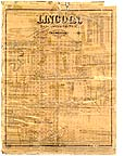 Lincoln, Lancaster County, 1874