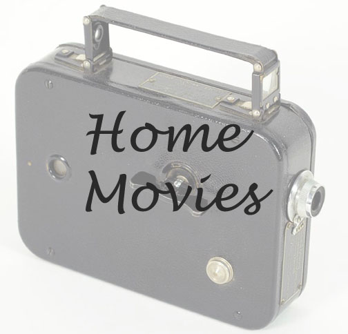 Home Movies title