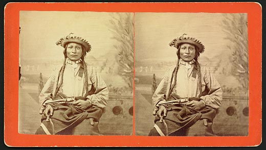 Little Wolf, ca. 1877 [RG2955.PH000018]