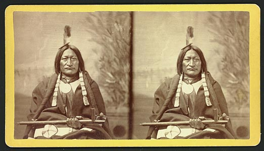 Chief Little Wolfe, ca. 1877 [RG2955.PH000026]