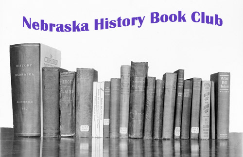 Nebraska History Book Club
