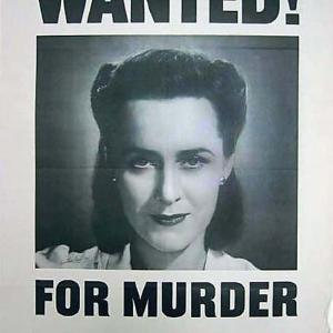 WWII poster [4541-419-(1)]