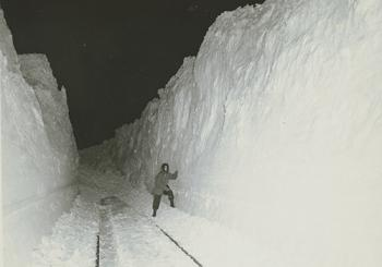 Blizzard of 1949