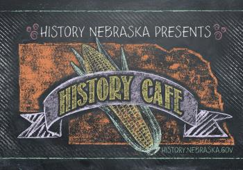 History Café - Jazz Tunes and Poetry Groove